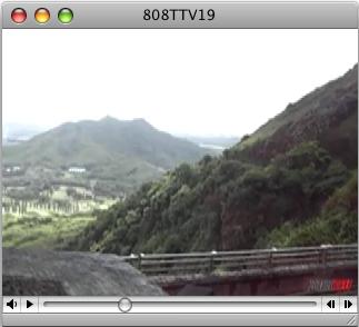 808TTV E.19 – Nuuanu Pali Lookout