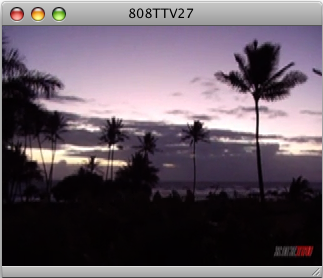 808TTV E.27 – Going To Kauai
