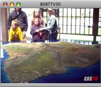808TTV E.30 – Volcanoes Park