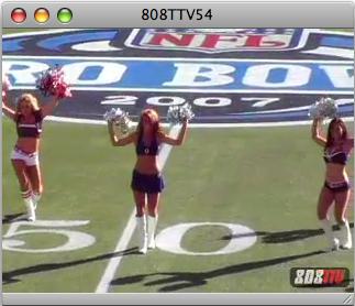 808TTV E.54 – Pro Bowl Ohana Day 07