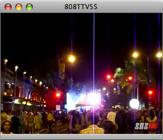 808TTV E.55 – Pro Bowl Block Party 07