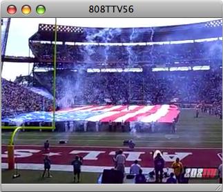 808TTV E.56 – Pro Bowl 2007