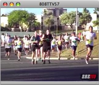 808TTV E.57 – Great Aloha Run 2007