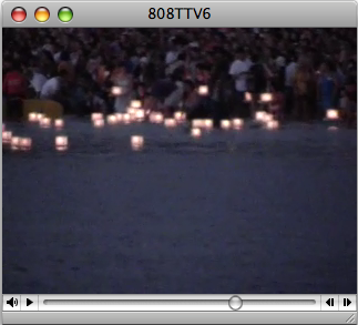 808TTV E.6 – Lantern Floating Hawaii