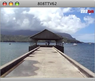 Watch: This Is Hanalei