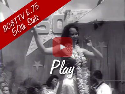 808TTV E.75 – 50th State