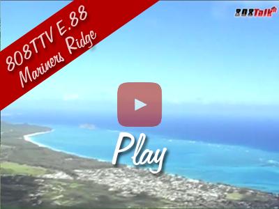 808TTV E.88 - Mariners Ridge
