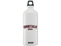 (808)Talk Sigg Water Bottle