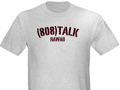 (808)Talk Light T-Shirt