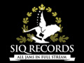 SIQ Records Hawaii