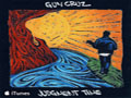 Guy Cruz