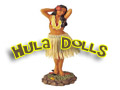Hula Dolls
