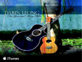 Darin Leong