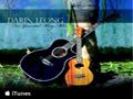 Darin Leong
