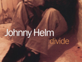 Johnny Helm