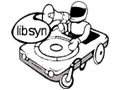 LibSyn Rocks For Media Hosting!