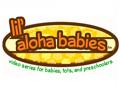Lil Aloha Babies