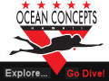 Ocean Concepts Dive Center Hawaii