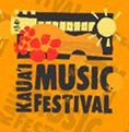 2008 Kauai Music Festival Concerts