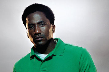 Q-Tip The Renaissance Comes To Hawaii FREE