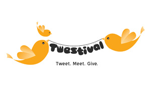 Twestival Global 2010