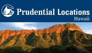 Prudential Locations Hawaii