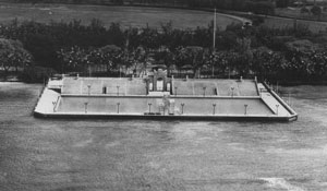 Waikiki Natatorium 1928 by Waikiki Natatorium on Flickr