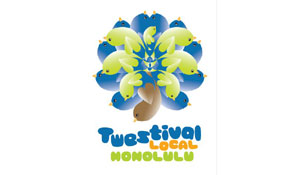 Honolulu Joins In Twestival 2011 Local Style