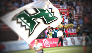 2012 University Of Hawaii Warrior Football Schedule