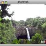 808TTV E.29 &#8211; Rainbow Falls