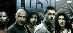 Video: LOST Season 5