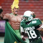 The New UH Warrior Uniforms Are Here!