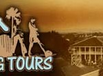 Ohana Walking Tours Brings Hawaii History to Life