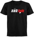 Official 808Talk T-Shirt